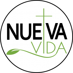 Iglesia Nueva Vida SBC